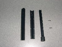Name: DSCN4043.jpg