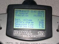 Name: DSCN4059.jpg