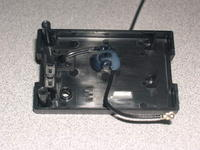 Name: DSCN4031.jpg