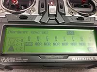 Name: image8.jpg Views: 188 Size: 207.4 KB Description: Hardware reverse switches