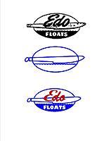 Name: EDO Floats Copy2.jpg Views: 149 Size: 59.1 KB Description: