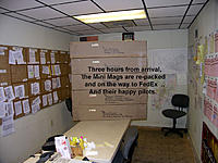 Name: MiniMag5Web.jpg Views: 193 Size: 173.1 KB Description: