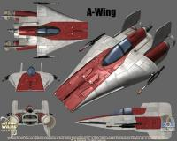 Name: 743_A-wing_s01.jpg