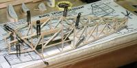 Name: Buhl fuselage assembly, 1090.jpg