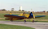 Name: Kinner, fm russellw.com.jpg