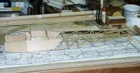 Name: Farman fuselage,1440.jpg