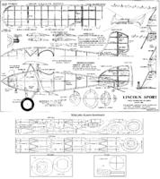 Name: ppLincolnSport.jpg