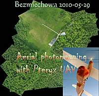 Name: bezmiechowa_small.jpg