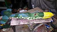 Name: 1-13-2018 GWS Me109E.Resto (1).jpg