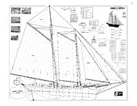 Name: Emma C. Berry-Orig Sterling Sail 02.jpg