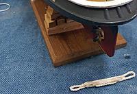 Name: 6-24-2019 Hang Fenders (0).jpg Views: 2 Size: 390.3 KB Description: