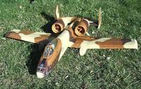 Name: GWS A-10 Warthog -Desert Camo.jpg Views: 348 Size: 137.5 KB Description:
