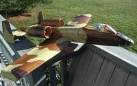 Name: GWS A-10 Warthog -Desert Camo (8).jpg Views: 189 Size: 126.8 KB Description: