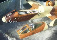 Name: GWS A-10 Warthog -Desert Camo (13).jpg Views: 502 Size: 130.2 KB Description: