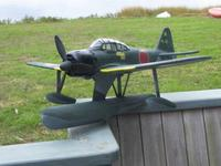 Name: A6m3 GWS Zero - Rufe (1).jpg