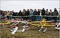 Name: WaterFly Pilots.jpg