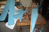 Name: 4-2-11 Hull planking 03.jpg