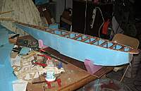 Name: 4-2-11 Hull planking 04.jpg