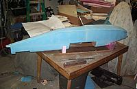 Name: 4-8-11 Hull Skin Done (2).jpg