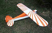 Name: 3-19-11 Piper Cub Finish (1).jpg Views: 556 Size: 202.8 KB Description: