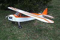 Name: 3-19-11 Piper Cub Finish (3).jpg Views: 545 Size: 217.9 KB Description: