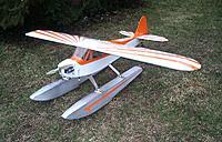 Name: 3-22-11 Piper Cub - On Floats (1).jpg Views: 509 Size: 222.0 KB Description: