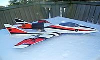 Name: 1-2012 FlyCat DF (2).jpg
