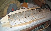 Name: 2-15 Mars Hull side Frames (3).jpg