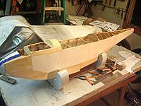 Name: 2-29-12 Nose Work (2).jpg