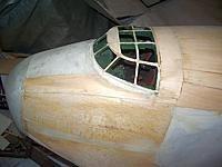 Name: 3-6-12 Cockpit Assenbly (2).jpg Views: 154 Size: 52.1 KB Description: