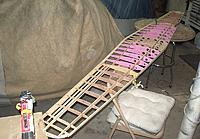 Name: 3-27-12 Wing Outers (0).jpg