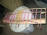 Name: 4-6-12 Wing Wiring.jpg