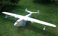 Name: 4-15-2012 Plane Assembly Overall (2).jpg
