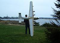 Name: 4-15-2012 Plane Assembly Overall (5).jpg