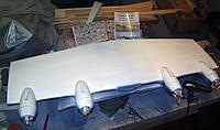Name: 5-10-12 Base Coats Finish (2).jpg
