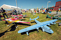 Name: 5-19-12 May Air Funday -Mars.jpg