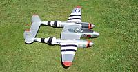 Name: 9-2-12 - P-38 Lightning.jpg