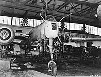 Name: German-He-219-Bindbach.jpg Views: 375 Size: 120.0 KB Description: