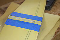 Name: center wing.jpg