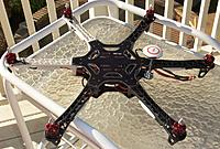 Name: DJI F550-03.jpg
