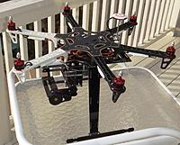 Name: DJI F550-04.jpg