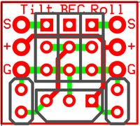 Name: Servo Power Adapter-01.png Views: 61 Size: 28.4 KB Description: