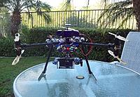 Name: AG550v2-RX-26.jpg Views: 73 Size: 245.8 KB Description: