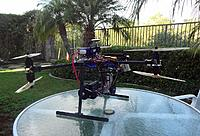 Name: AG550v2-RX-28.jpg Views: 85 Size: 224.1 KB Description: