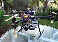 Name: AG550v2-RX-29.jpg Views: 80 Size: 239.3 KB Description:
