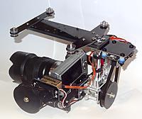 Name: AG550v2-NX-20.JPG Views: 113 Size: 257.4 KB Description: