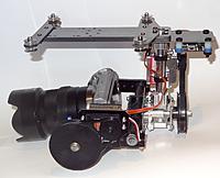 Name: AG550v2-NX-21.JPG Views: 111 Size: 239.6 KB Description: