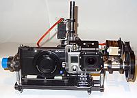 Name: AG700-RXH3-01.JPG Views: 111 Size: 243.0 KB Description: