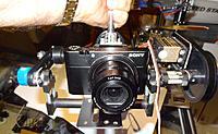 Name: AG600-RX-08.JPG Views: 142 Size: 283.4 KB Description: