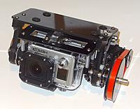 Name: AG400-TL-10.JPG Views: 109 Size: 251.2 KB Description: